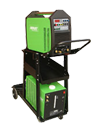 Welding Carts & Other Accessories