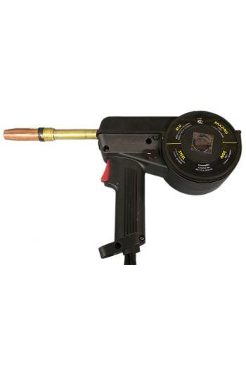 MIG Spool Gun MTS 200-N