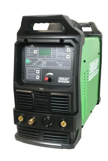 PowerARC 280STH