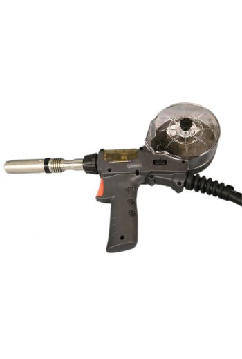 Parker MIG 300 AMP Spool Gun