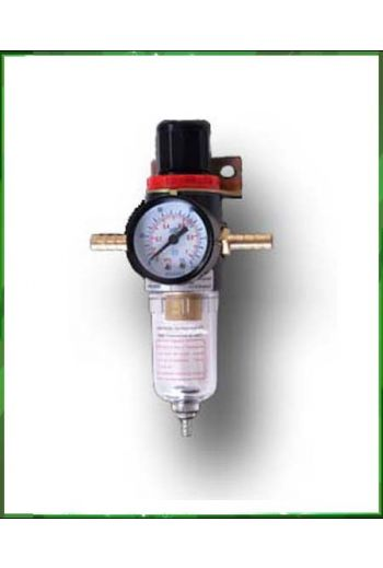 Air Regulator for PowerPRO and Other
