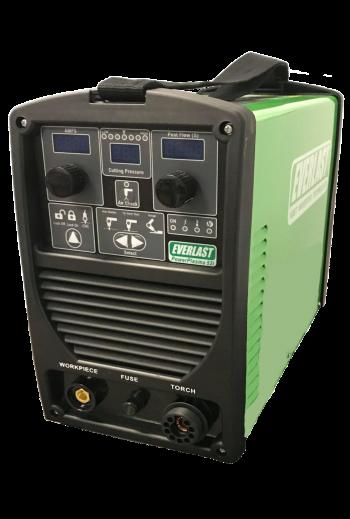 PowerPlasma 52i -110/220V