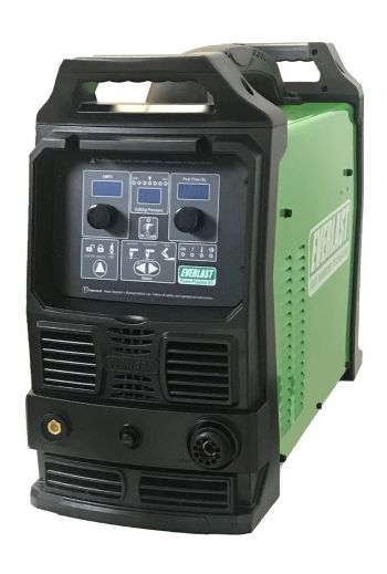 PowerPlasma 82i w/ CNC Package