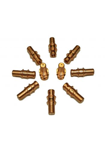 A81 CONSUMABLES 10 ELECTRODES