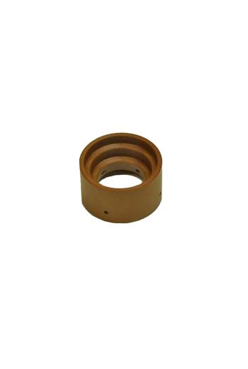 A81 CONSUMABLES 1 SWIRL RING
