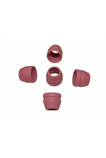 AG60 - 5 CERAMIC CUPS