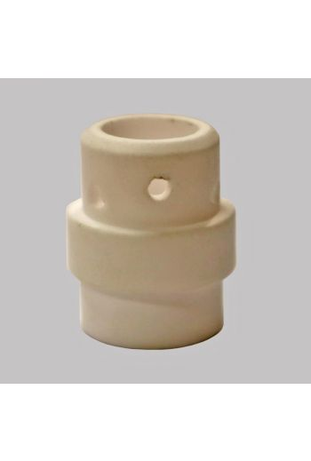 AK24 Ceramic Diffusers - 5 PC