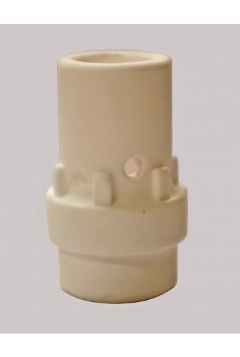 AK36 Ceramic Diffusers - 5 PC