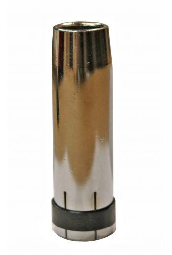 AK36 Conical Shroud (Nozzle) Binzel Style