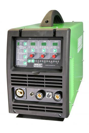 Power I-MIG 275P