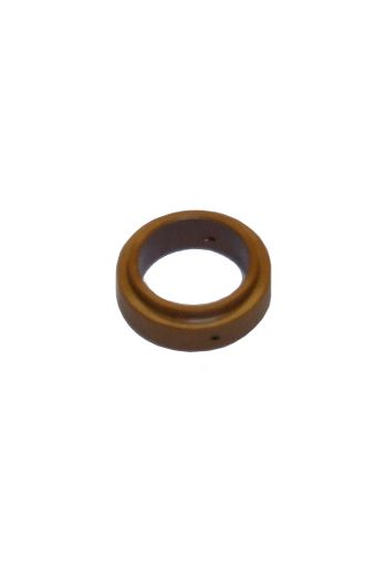 PT80 CONSUMABLES 1 SWIRL RING
