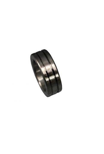 0.8 mm - 1.0 mm Steel Roller