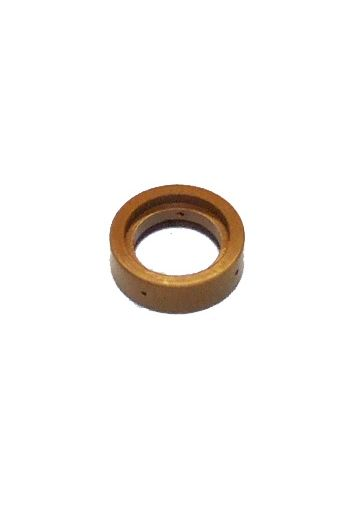 PT60 CONSUMABLES SWIRL RING
