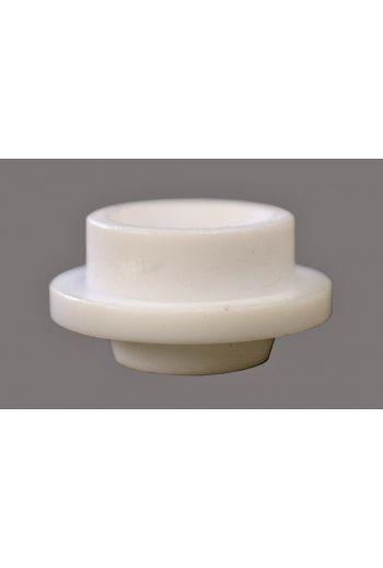 Tig Torch Standard Gas Lens Heatshield WP17/18/26