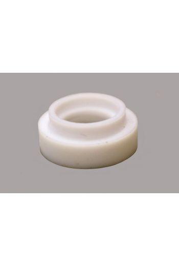Tig Torch Standard Heatshield WP9/20