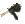 SM200 Spool Gun Consumable